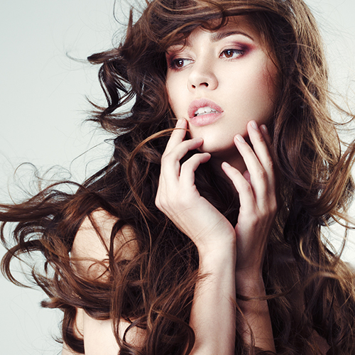 Faqs the hair extensions master what types of hair products should i use pmusecretfo Images