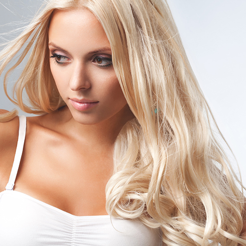 Faqs the hair extensions master thousand oaks hair extensions master pmusecretfo Images