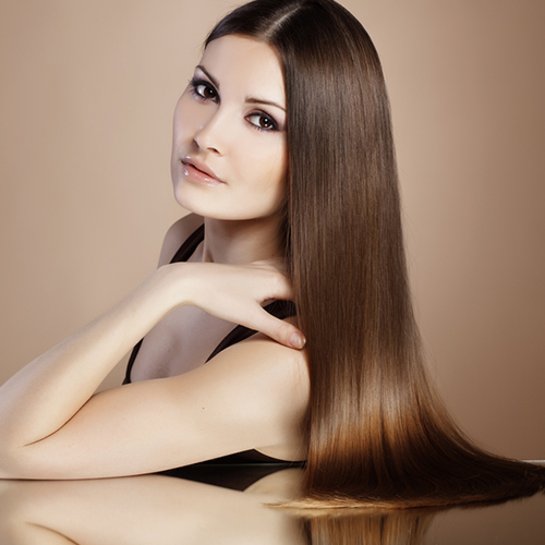 thousand oaks hair extensions master