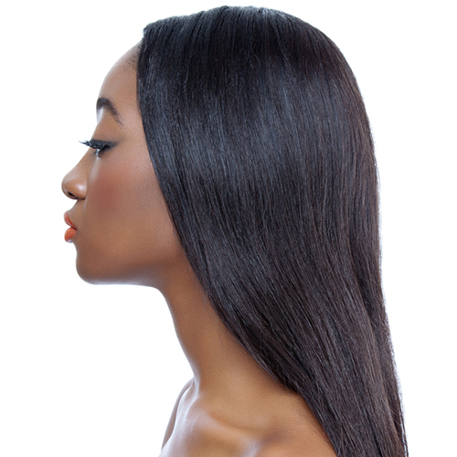 keratin bonding hair extensions