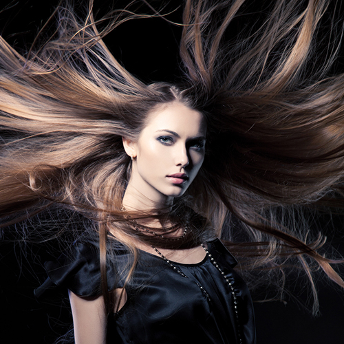 Weft hair extensions the hair extensions master weft hair extensions pmusecretfo Images